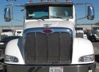 2010 Peterbilt Tractor