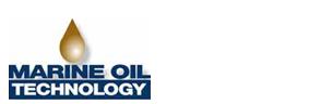 Marine Oil Technology Logo